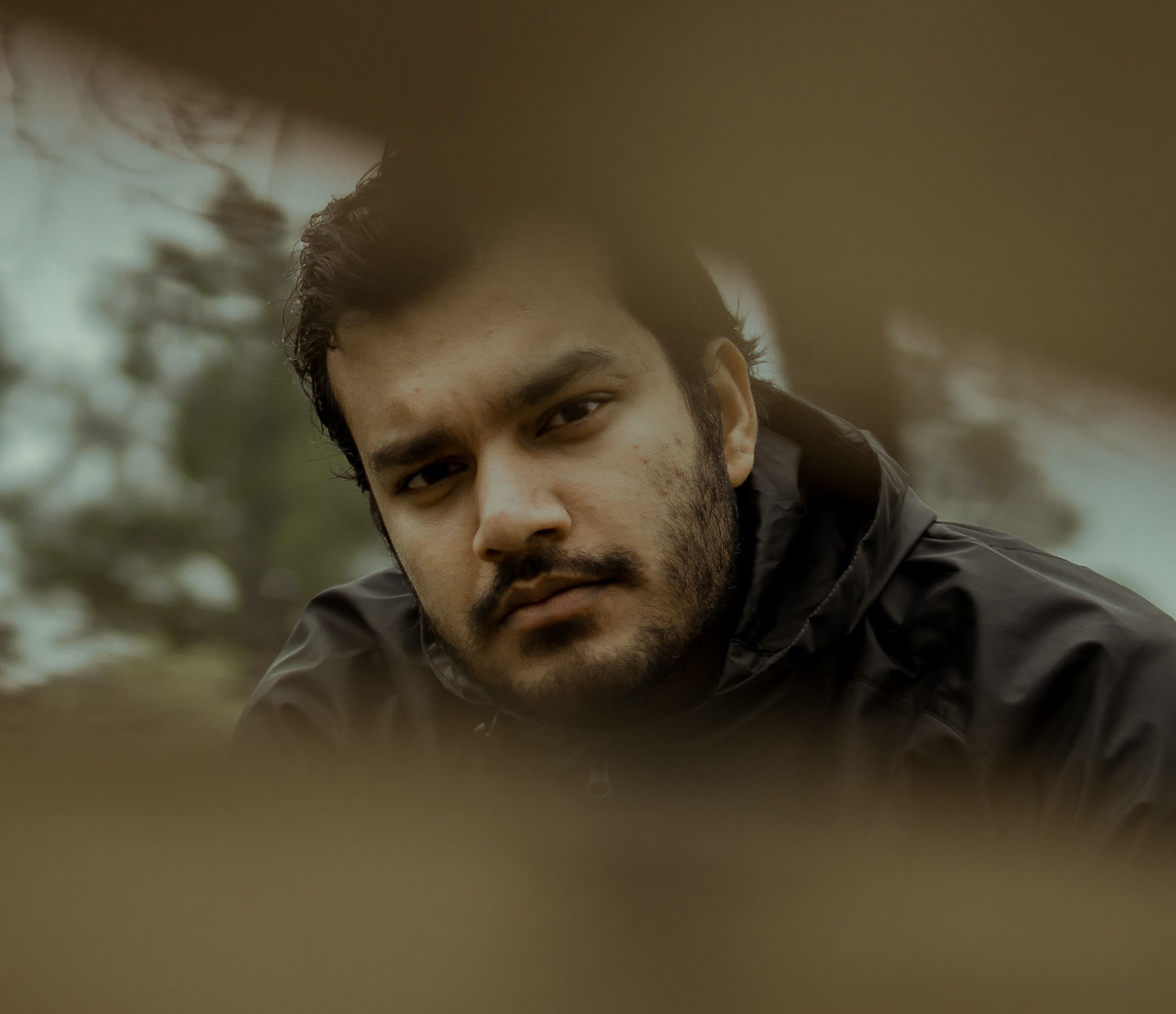 Go to Nouman Raees's profile