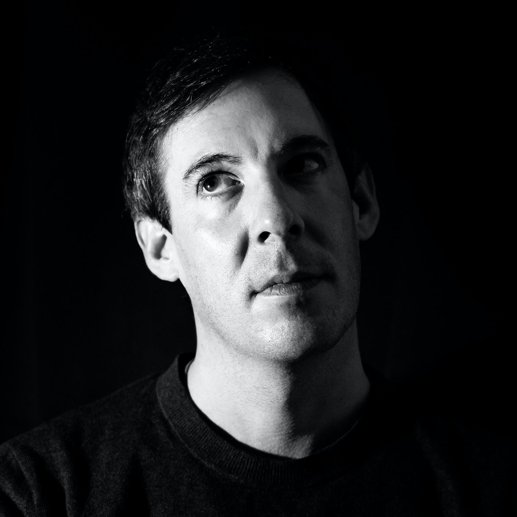 Avatar of user Alistair MacRobert