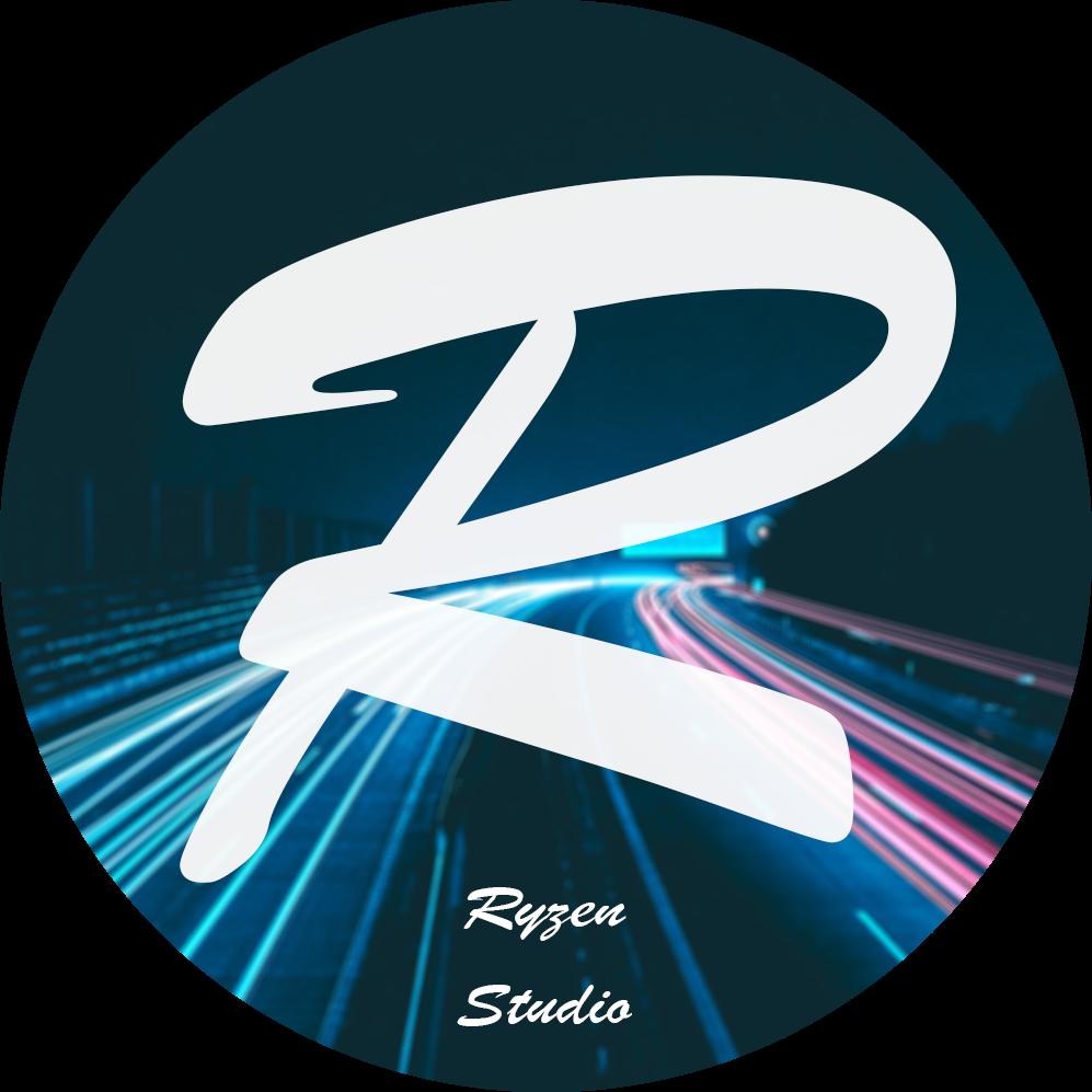 Go to Ryzen Studio's profile