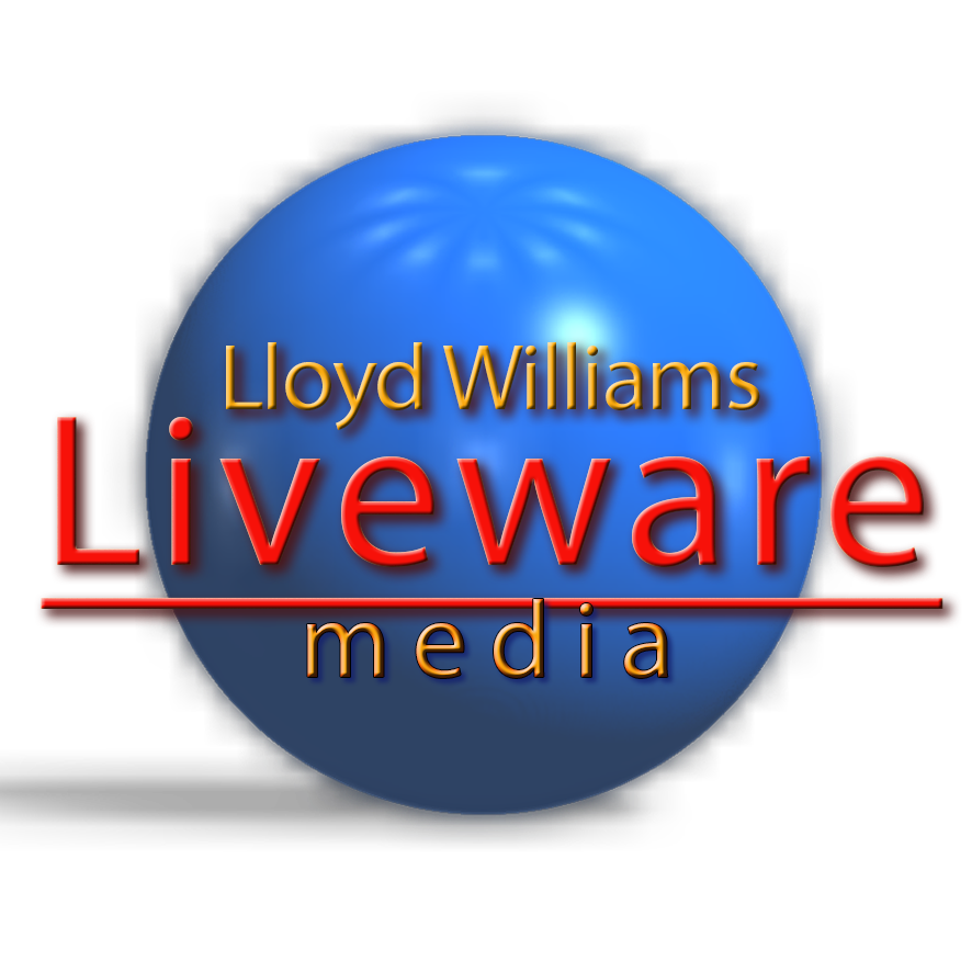 Go to Lloyd Williams's profile