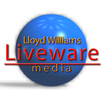 Avatar of user Lloyd Williams