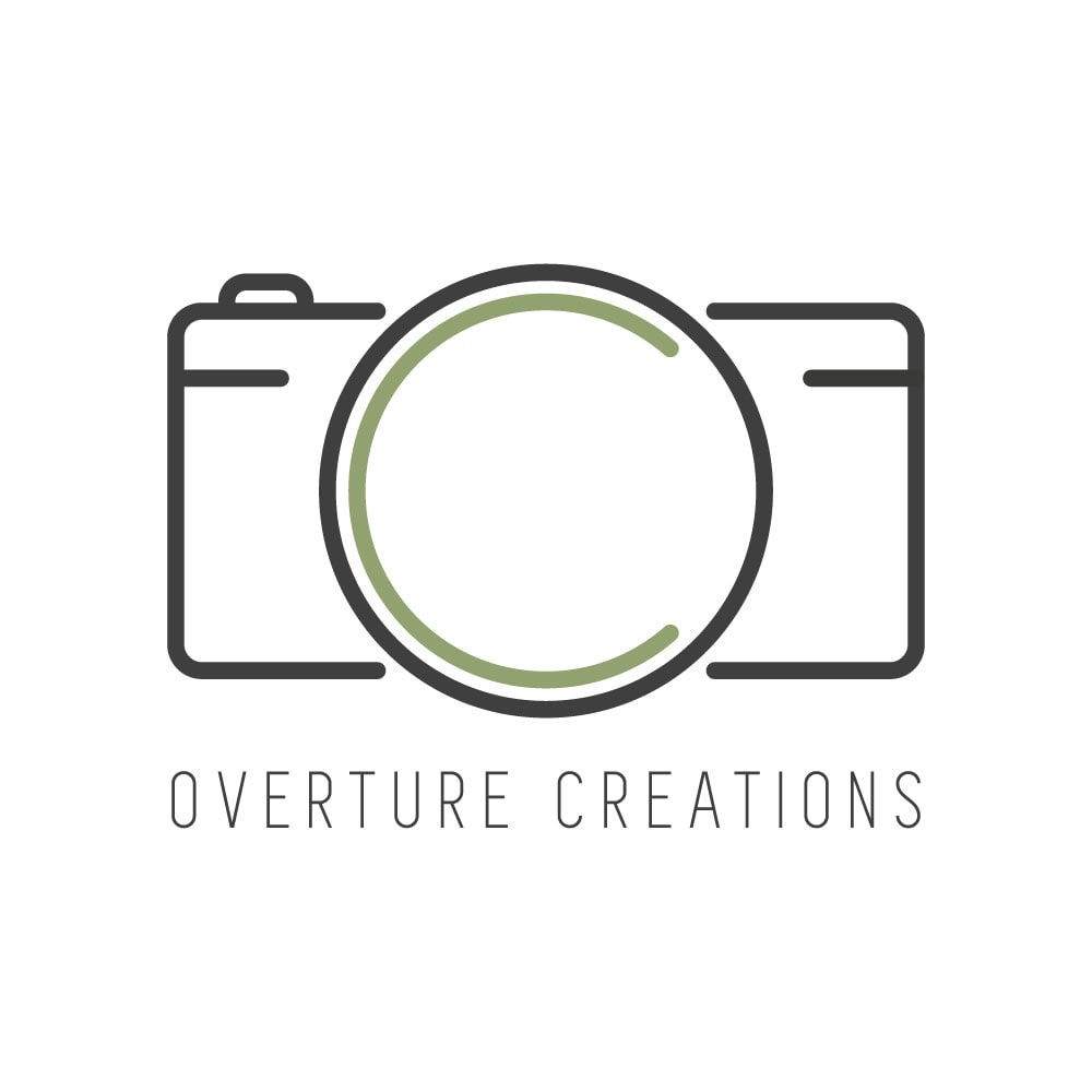 Go to Overture Creations's profile
