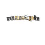 Avatar of user Mustph