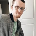 Avatar of user Daniel Bosse