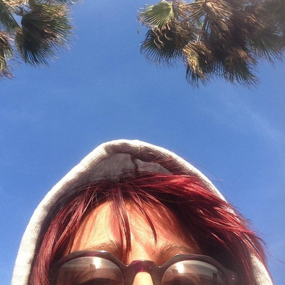 Go to Alessandra Zani's profile
