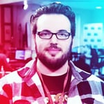 Avatar of user David Sager