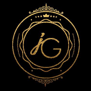 Go to jackieGLDN|studio's profile