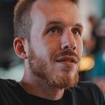 Avatar of user Julien Doclot