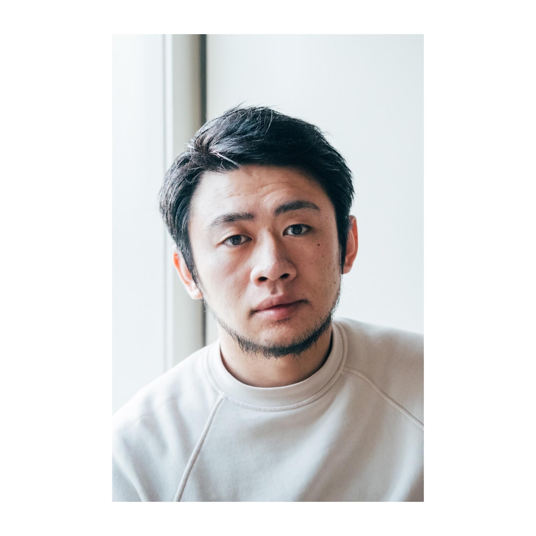 Go to Akira Hojo's profile