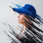 Avatar of user Juliana Barquero