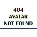 Avatar of user Junpeng Ouyang
