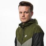 Avatar of user Ryan Holloway