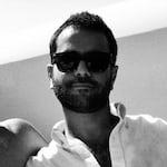 Avatar of user Sherif Moharram