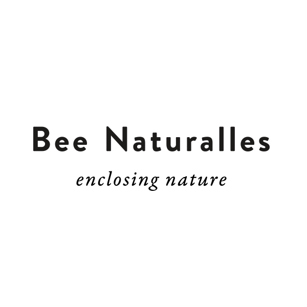 Go to Bee Naturalles's profile