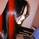 Avatar of user Jewel Alexandra