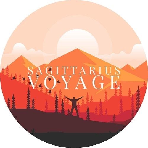 Go to Sagittarius Voyage's profile