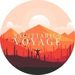 Avatar of user Sagittarius Voyage