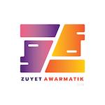 Avatar of user Zuyet Awarmatik