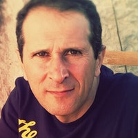 Go to Carlos Jorge's profile
