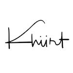 Avatar of user Khürt Williams