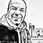 Avatar of user Clemens van Lay