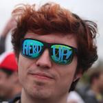 Avatar of user Jonathan Poncelet