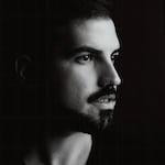 Avatar of user Marco Lastella