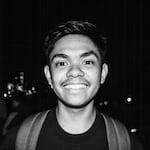 Avatar of user Adrian Duenas