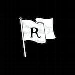 Avatar of user Revolver Creative Company