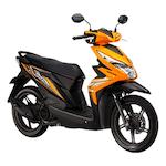 Avatar of user Sewa Motor Jogja