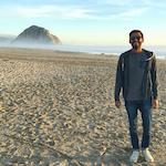 Avatar of user Naveen Venkatesan