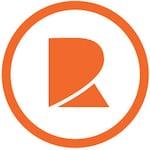 Avatar of user Rinck Content Studio