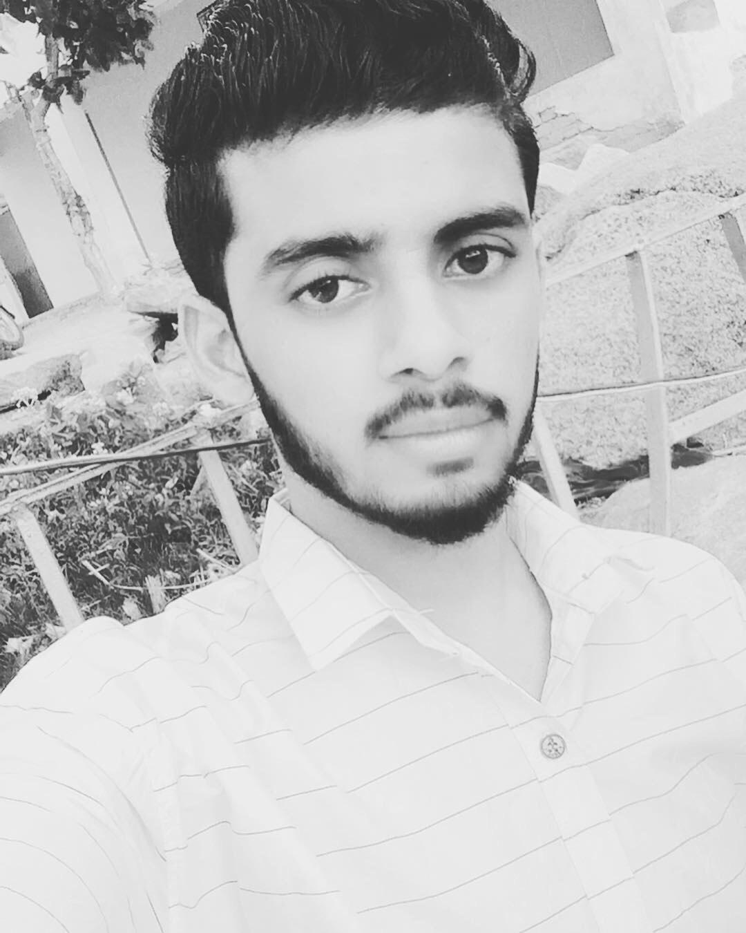Go to Nitish Kumar's profile