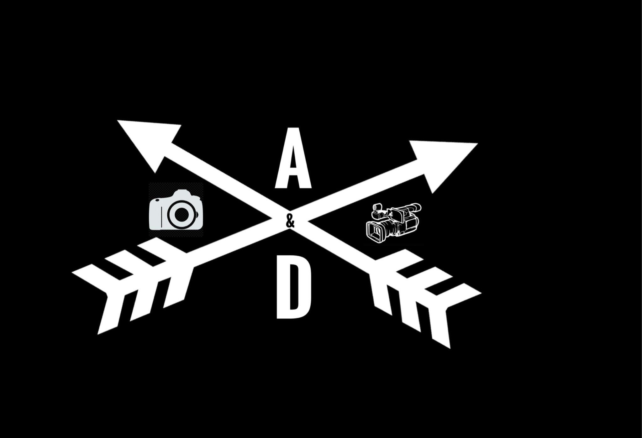 Go to DanDrew Photography's profile