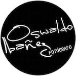 Avatar of user Oswaldo Ibáñez
