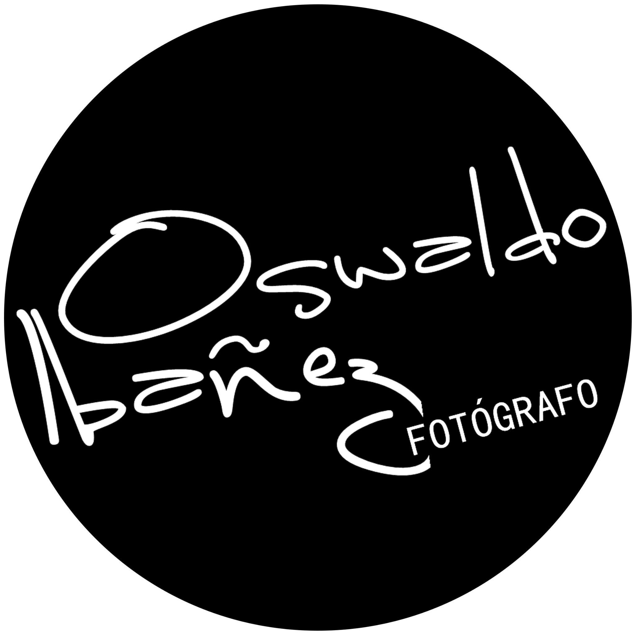 Go to Oswaldo Ibáñez's profile