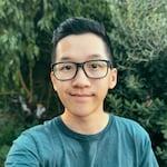 Avatar of user Eepeng Cheong