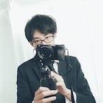 Avatar of user HONG FENG