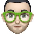 Avatar of user Davide Baraldi