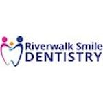 Avatar of user Riverwalk Smile Dentistry