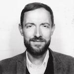 Avatar of user Jens Oliver Meiert