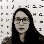 Avatar of user Abbie Bernet