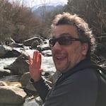 Avatar of user Josep Manel Mendoza
