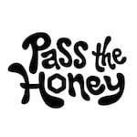 Avatar of user Pass the Honey