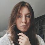 Avatar of user Maria Duda