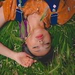 Avatar of user Lindsey Bahia