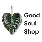 Avatar of user Good Soul Shop