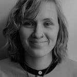 Avatar of user Margot Polinder