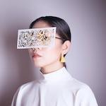 Avatar of user Camille Villanueva