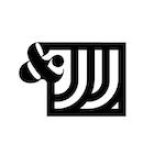 Avatar of user Jaunt and Joy
